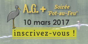 AG2017ALaUne