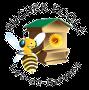 Le rucher ecole