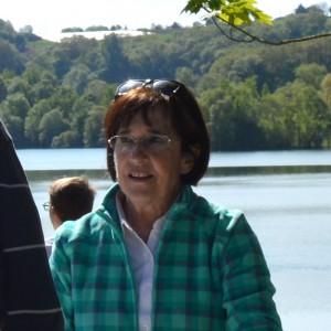 Lucienne Panier
