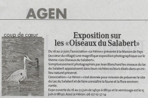 article-expo-photo-15-juin-2018