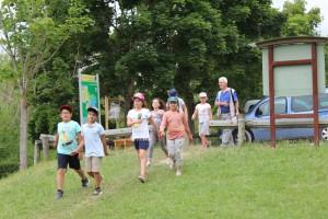 Ecole Cocumont(3)