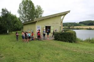 Ecole Cocumont(4)